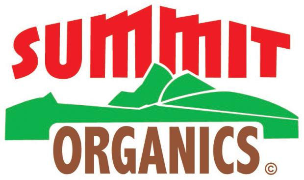 Summit Organics